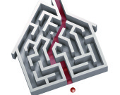 Labyrinthe OK
