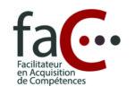 logo Fac Icert